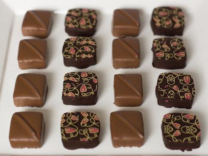 Bon Bon Chocolat 2