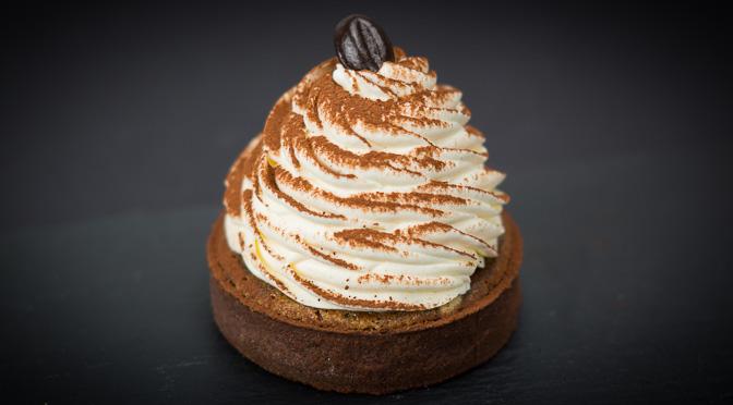 Keikos Cake Com Exclusive Recipes From A True Pastry Master