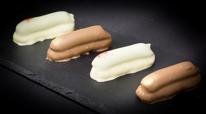Baton Chocolat